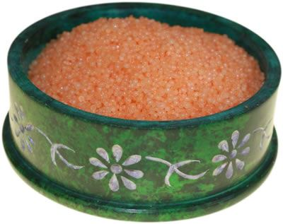 Cinnamon & Orange Oil Burner Simmering Granules Extra Large Jar