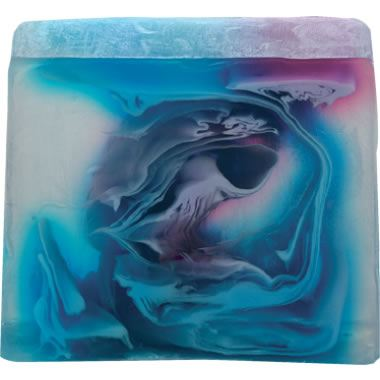 Love Soaked Dreams Soap Slice 100g