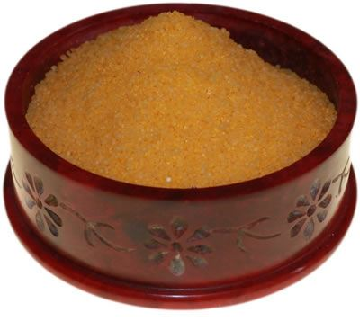 Apple Spice Oil Burner Simmering Granules Extra Large Jar