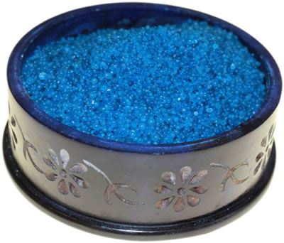 Sea Breeze Oil Burner Simmering Granules Extra Large Jar
