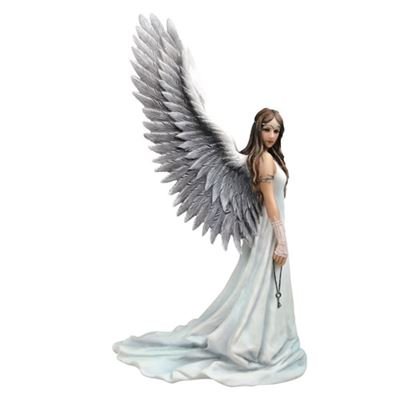Angel Spirit Guide Figurine